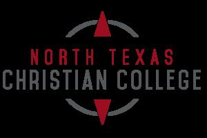North Texas Christian College